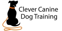 Clever Canine Canine Dog Training in Waterford Michigan